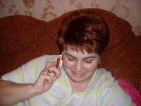 Наталия Лютенко, 30 августа 1985, Тверь, id134791274