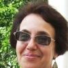 Svetlana Barash