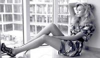 Darya Krause, 3 июля 1992, Москва, id170048824