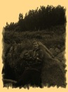 Мирослав Боднарук, Верховина - фото №16