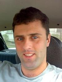 Сергей Рубцов, id3471107