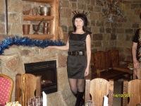 Наталья Валяева, 17 декабря , Белокуриха, id39607046