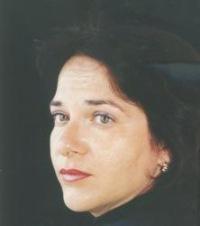 Марина Томсинская