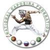 Школа Капоэйра в Москве. Школа Capoeira. Капоэра