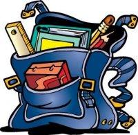 ...поможет вашему ребёнку освоить школьную программу, ликвидирует пробелы в.