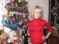 Маринка Грама, 20 декабря , Сумы, id115297671