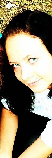 Stella Spike, 24 августа 1989, Бийск, id120124154