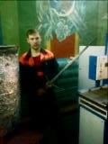 Андрей Марнов, Кострома, id126506735