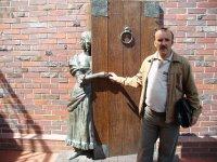 Папасаша Тищенко, 22 июня , Мурманск, id16943415