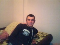 Олег Шараневич, 3 мая , Дрогобыч, id24517343