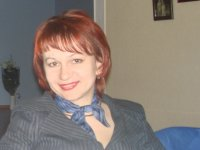 Алина Добрунова(Цапкова), 8 июля , Луганск, id25374080