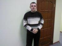 Владимир Назаренко, 7 июля , Набережные Челны, id29111973