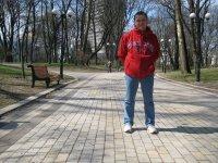 Дмитрий Ляпин, 3 мая , Киев, id36590442