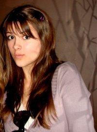 Ирина Гальвина, 3 июня , Санкт-Петербург, id60447991