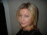 Татьяна Соколова, 24 марта , Чистополь, id61571932