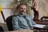 Алексей Маминов, 29 мая , Одесса, id61720535