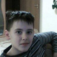 Игорь Трифунович, 12 апреля 1990, Тольятти, id67932937