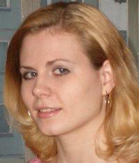 Татьяна Перелыгина, 14 июня 1986, Юрга, id71198799