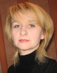 Лариса Ковалёва, 1 января 1998, Москва, id87108087