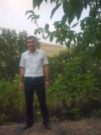 Mako M, 22 августа , Нижнекамск, id142333485