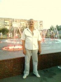 Сергей Сологуб, 24 сентября 1999, Павлоград, id143433149