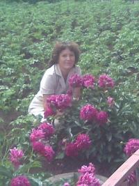Алсу Кабирова, 27 мая , Набережные Челны, id161530169