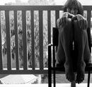 Angelina Vorontsova фото #17