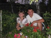 Евгений Порваткин, 20 октября , Белово, id108808396