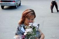 Ольга Фуфарова, 11 сентября , Туринская Слобода, id143687470