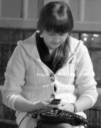 Екатерина Сидоровская, 6 июня 1991, Коноша, id148751679