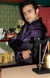 Иван Сухомлинов, 28 мая 1984, Киев, id88237203
