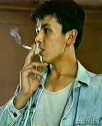 Дмитрий Рультынкеу, 18 декабря 1992, Сумы, id132320242
