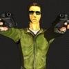 CSSRUS.ru |  Counter-Strike Source,  мониторинг, 1.6, Steam, Ксс, CS:Source, Css, Hl2, Хостинг, World of Tanks.