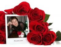 Татьяна Печёнкина, 27 мая 1997, Улан-Удэ, id102274258