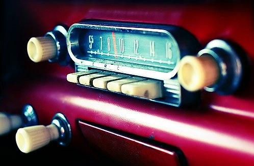 Есть ли у радиовещания будущее