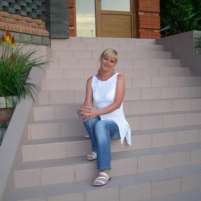 Наталия Рыбина, 22 мая , Комсомольск-на-Амуре, id43658286