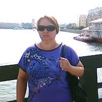 Ирина Галачиева