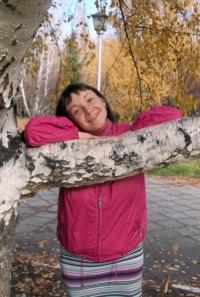 Ирина Садакова, 16 июня , Омск, id11240512
