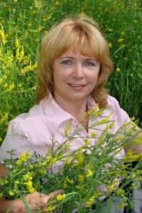Татьяна Ямбикова-трифонова, 1 августа , Усть-Илимск, id142707795