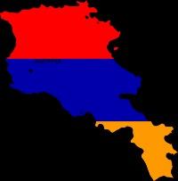 армянские картинки про любовь с надписями