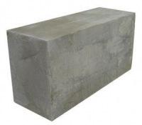 Чтобы быть в курсе из чего и какого материала изготовлены эти блоки.  Каких видов они бывают.  Он сказал, что из...