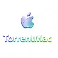 Скачать торрент программу для iphone