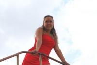 Таня Кириллина