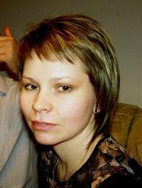 Tamara Haritonova, 22 марта , Волгоград, id123169135