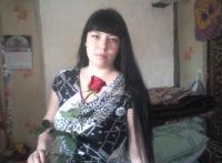 Марина Бородина, 29 июня , Искитим, id147795799