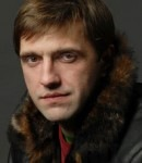 Денис Богданов, 18 сентября , Мелитополь, id159898522