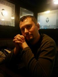 Кирилл Усанов, 30 января , Коломна, id165467236