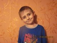 Сергей Панин, 30 января , Севастополь, id173053241