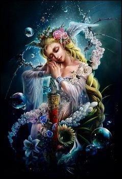 http://cs5865.vkontakte.ru/u8002793/129722349/x_00a138e8.jpg