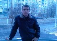 Игорь Скакун, 4 мая 1981, Каховка, id83665516